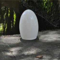 china Éclairage décoratif Tableau sans fil Lampes Pendentif pour Plage TML- G01E constructeur