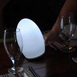 Cina Alimentato a batteria Lampada Dimmerabile luci a LED per illuminazione domestica soft TML - G01E produttore