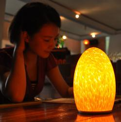 china Energiespar Fernbedienung Wireless Dekoration Lampen für Hotel TML - G01E manufacturer