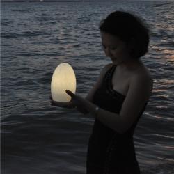 china Langlebige LED Candle Light Batterie Tischleuchten für Outdoor Events TML - G01E manufacturer