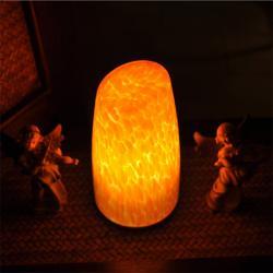 china Energy Saving Sleeping LED Lamp Bring Soft Lighting TML-G01T manufacturer