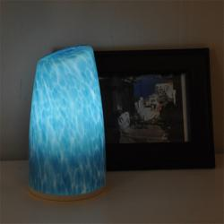 china Portable Lamp Small Cordless Decoration Lamps for Dining Room TML-G01T manufacturer