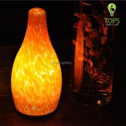 china Novelty Professinoally Made led candle lamp manufacturer