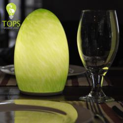 china Estudo candeeiro de mesa candeeiro de mesa sem fio do fabricante