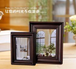 china Photo Frame manufacturer