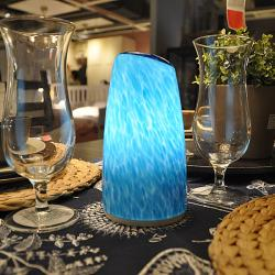 Tops-lighting Manicure Led Table Lamp