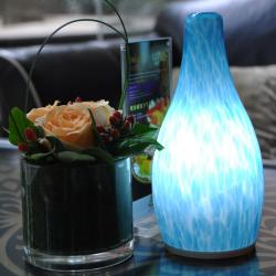 Home Decoration Table Lamp