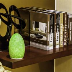 china 2014 hot sell stylish hotel decorative cordless lamp with rechargeable lithium battery manufacturer
