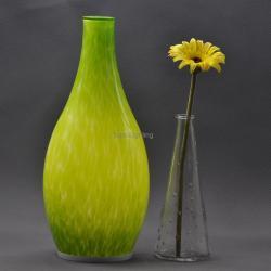 Big Vase Bottle Design Decorative Dinning Room Lamp LED