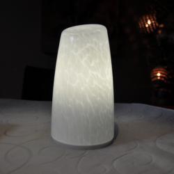 Shenzhen Tops-lighting Modern Reading Table Lamps