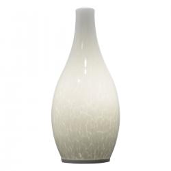 china Stylish Top Sale Decorative Uplight Cordless Floor Lamp manufacturer