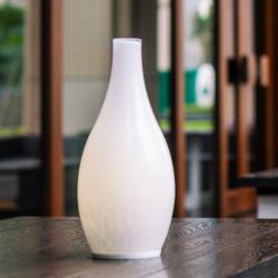 china Tops Style d'éclairage européenne Dimming LED Table Lamp Meilleur Restaurant Utilisation constructeur