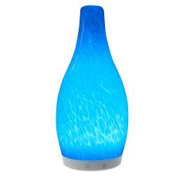 TML-G05SH Cordless Restaurant Table Lamp with Bottle Shape