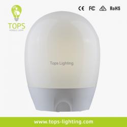 china Lujo Hábilmente Procesado hotel Luz LED Vela fabricante