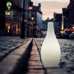 بلايز إضاءة الجمال الطراز الأوروبي والفن فندق ومطعم الجدول مصباح اللاسلكية