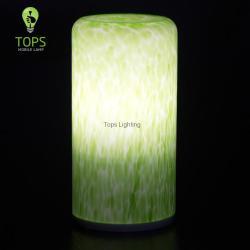 china Projeto original 1.5W LED Abajur com a nova tecnologia de poupança de energia de controle Bluetooth Bateria do fabricante
