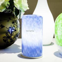 china Most Welcomed Hand Crafts led battery light bulb manufacturer