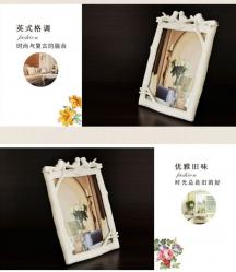 china Photo Frame proveedor
