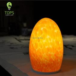 china Tops Lighting Elegant Most Popular Wifi Cordless Table Lamp manufacturer
