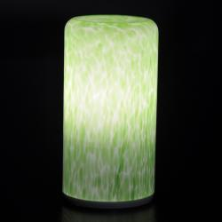 china Tops Lighting Cordless Recharged Most Popular Wireless LED Smart Table Light manufacturer