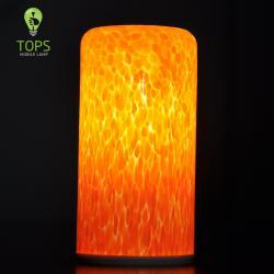 china Oberteile Beleuchtung Exquisite stabile Qualität Cordless LED Stehleuchte manufacturer
