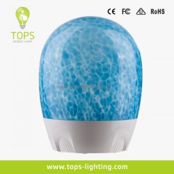 china 4400MAH/5V Stable Quality Party Decoration Light manufacturer