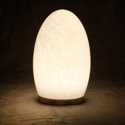 china China Wasserdichte Manufactuer verschiedene Größen von LED Akku- Tischlampen manufacturer