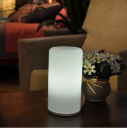 china     New levou produtos Recharg sem fio leitura lâmpada mesa restaurante levou velas    do fabricante