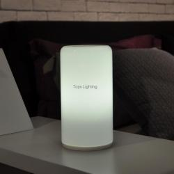 Fashion Style New Technology LED Wifi Table Lamp