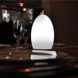 china     Umweltfreundlich Bluetooth Wi-Fi Schreibtisch Tischlampe Schnurlosbeleuchtung zum Bar Dekoration / Hotel / Home    manufacturer