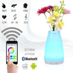 china Cordless led hotel and family decoration lamps manufacturer