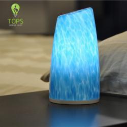 china 1.5W Novelty Melhor Venda Elétrica Vela RGB lâmpada LED com alta Battery Capacity do fabricante