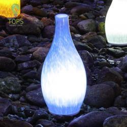 Hauts les Lâmpadas de controlada de Lighitng Wifi Bluetooth e sem LED vela para Decoração