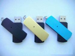 china usb Smart Charge do fabricante