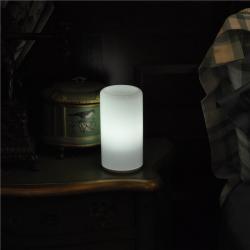 china Energy Saving 1.5W 5V Elétrica vela lâmpada com controle remoto TML - G01C do fabricante