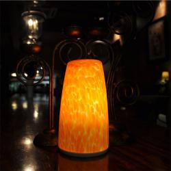 china Decoration Cordless Rechargeable LED Light for Coffee Shop TML-G01T manufacturer