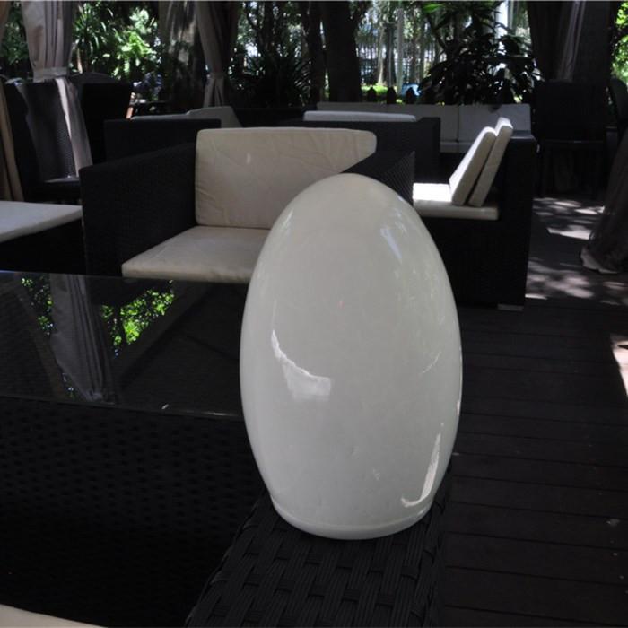 Cina LED Lampada da tavolo flessibile Cordless Classic per Giardini TML - G01E fornitore