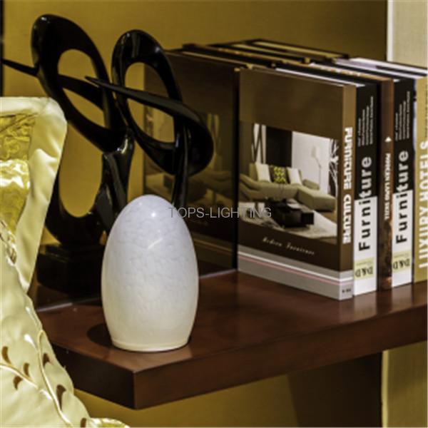 china     Ahorro de energía y control wifi bluetooth lámpara de mesa para la decoración del hogar y la iluminación    proveedor