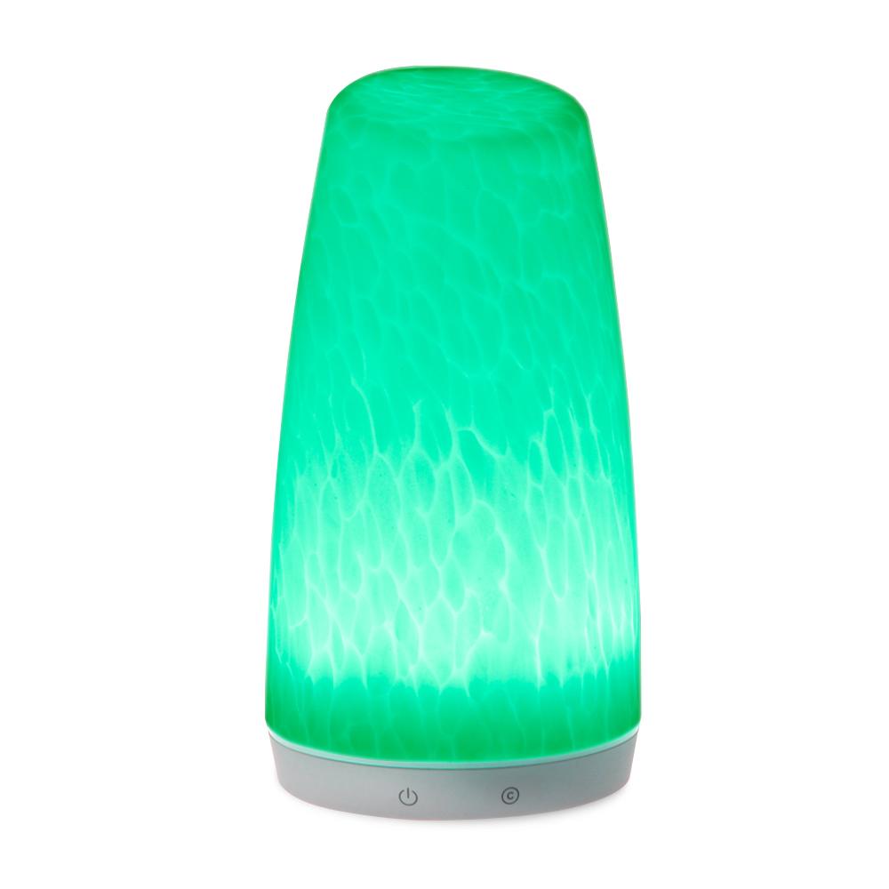 china 2016 new design mounting bracket smart led light proveedor