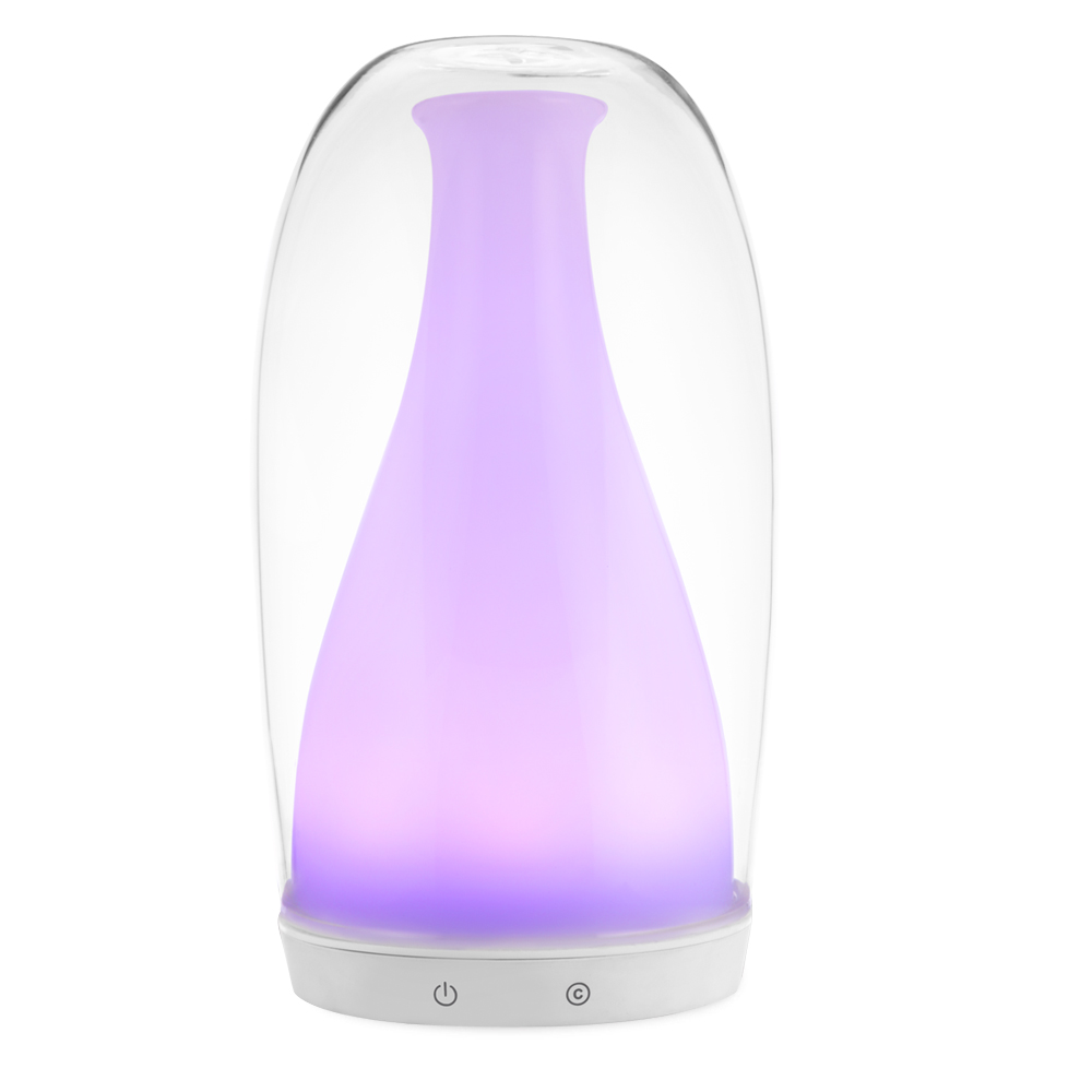 china Jellifish Bluetooth Remote Control Table Lamp supplier