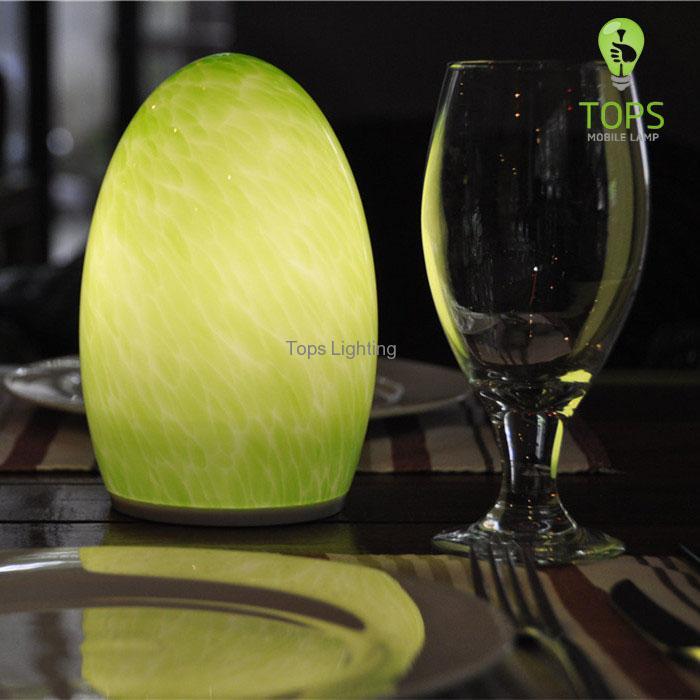 china APP Controle sem fio LED decorativa Floor Lamp fornecedor