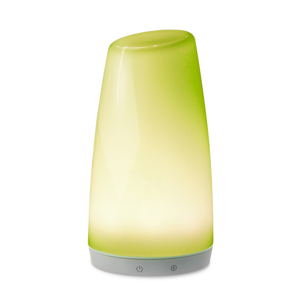 china Energy Saving Most Popular Wireless LED Decorative Table Lamp candle supplier