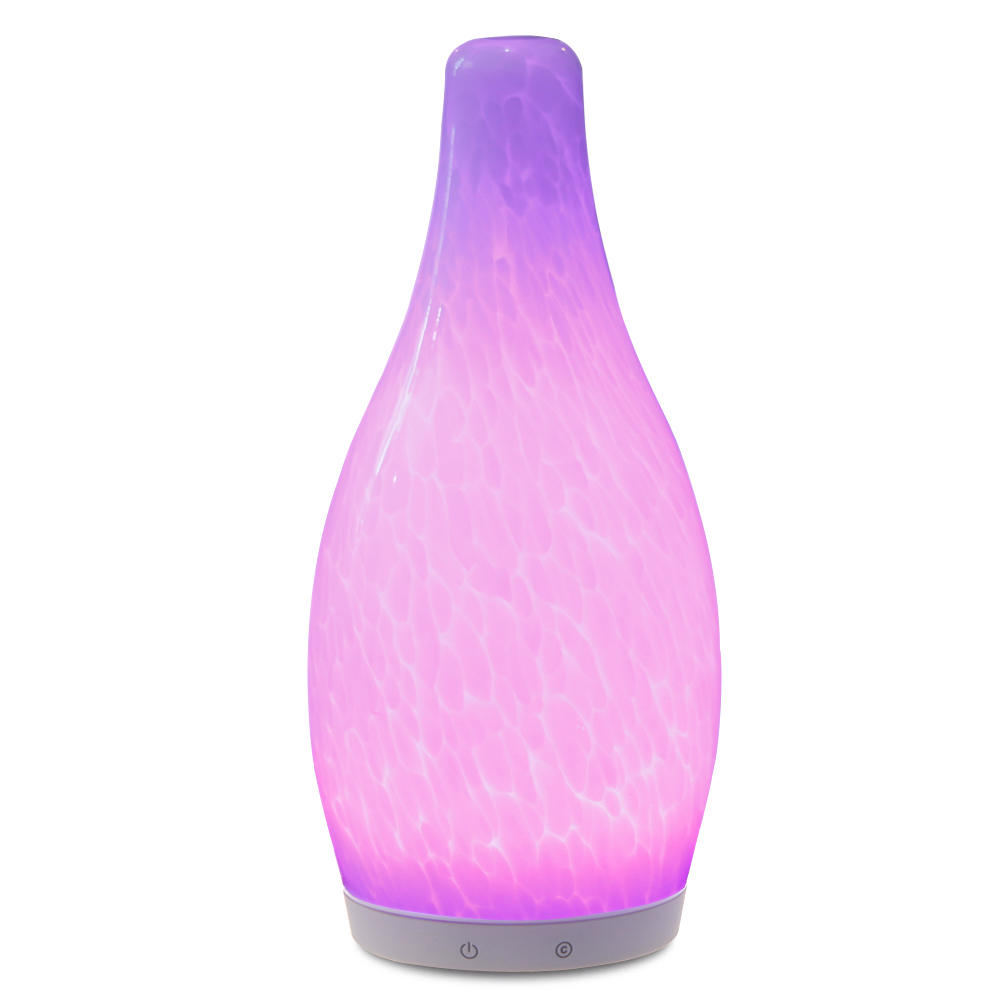 china New led products berth light rechargeable cordless read lamp fornecedor
