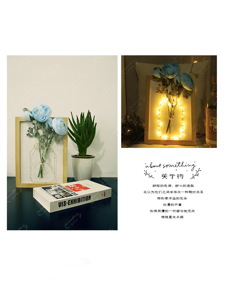 china Photo Frame supplier