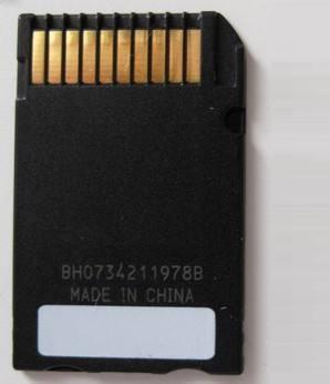 china usb Smart Charge proveedor