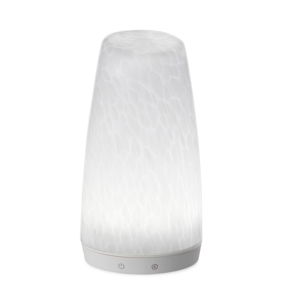 china Wholesale Home Goods Table Lamps fournisseur