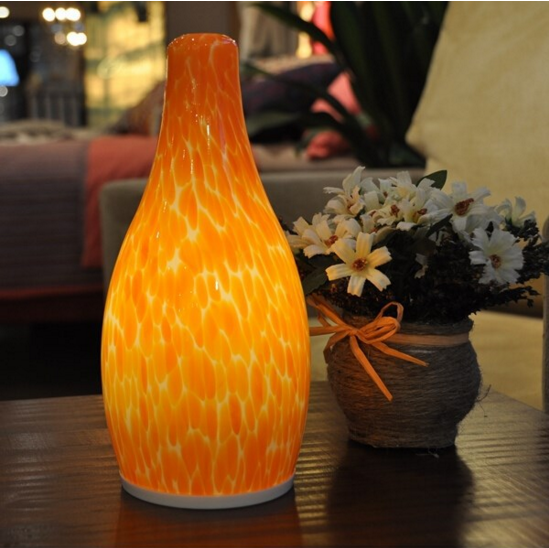 china Hotel Bedside Table Lamp proveedor