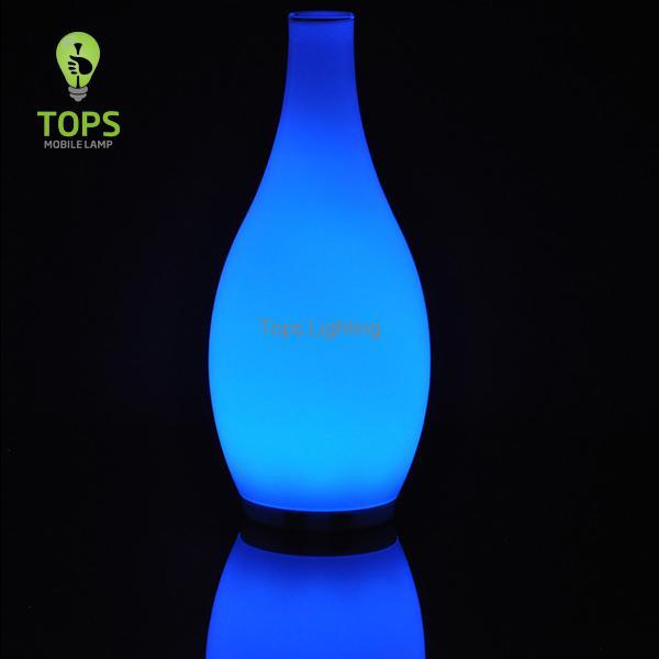 china Chegada Nova Estável Qualidade Bluetooth Table Lamp fornecedor