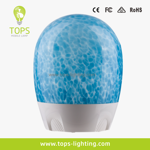 china 4400MAH/5V Stable Quality Party Decoration Light supplier