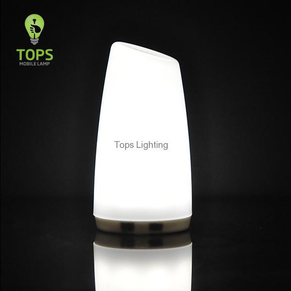 china Shenzhen Manufacturer Bluetooth Cordless Floor Lamp supplier